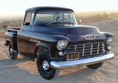old chevy truck Archives - Page 4 of 4 - Jim Carter Truck PartsJim Carter Truck Parts Pickup Trucks For Sale, Trucks Only, Hot Rod Trucks, Gm Trucks, Chevrolet 3100, Classic Chevrolet, Chevrolet Trucks, Antique Trucks, Vintage Trucks