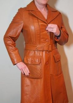 1000 Images About Womens Trench Coat On Pinterest