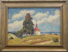 ♥ Painting, Art, Art Background, Painting Art, Kunst, Paintings, Performing Arts, Painted Canvas, Drawings