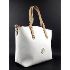 Trussardi Jeans - Borsa Donna Blondie Ecopelle Nero Prezzo 175 ... 904c4f95b82