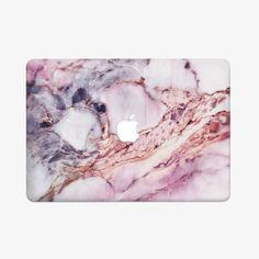 Macbook Pro 13, Macbook Air 13 Case, Newest Macbook Pro, New Macbook, Inside Of Arm Tattoo, Bubble, Art Texture, Shell, Dream Catcher Tattoo