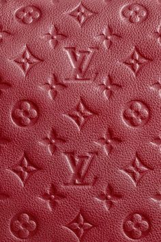 iPhone Louis Vuitton pink Monogram background/ www. Louis Vuitton Iphone Wallpaper, Pink Wallpaper Iphone, Iphone Background Wallpaper, Retro Wallpaper, Iphone Wallpaper Tumblr Aesthetic, Aesthetic Pastel Wallpaper, Aesthetic Wallpapers, Bedroom Wall Collage, Photo Wall Collage