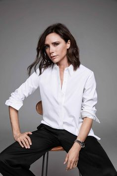 Nice Credit news 2017: This Sneak Peek of Victoria Beckham's Target Collab Will Have You Scream...  Visuals, products, news, style created by Cynthia Basinet Check more at http://creditcardprocessing.top/blog/review/credit-news-2017-this-sneak-peek-of-victoria-beckham39s-target-collab-will-have-you-scream-visuals-products-news-style-created-by-cynthia-basinet/
