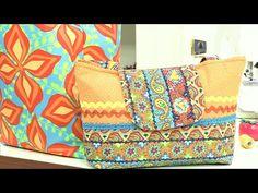 Santa Receita | Bolsa por Afonso Franco - 09 de Setembro de 2015 - YouTube
