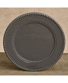 Such beautiful dinnerware! GG Collection