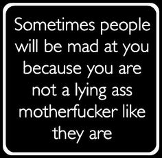 best Ideas for funny quotes sarcasm texts friends Good Quotes, Quotes To Live By, Best Quotes, Funny Quotes, Inspirational Quotes, Bitch Quotes, Motivational, Sassy Quotes, Bien Dit
