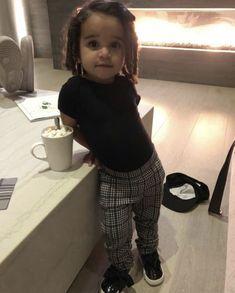 Rob Kardashian Posts Adorable Snaps of Daughter Dream as Kourtney & Khloé Shower Her with Love — People Kourtney Kardashian, Dream Kardashian, Kardashian Family, Kardashian Photos, Kardashian Jenner, Kris Jenner, Kendall Jenner, Jenner Kids, Kylie