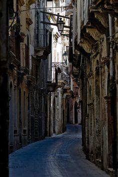 Siracusa, Sicily - my birthplace...  #siracusa  #siracusa  #sicily