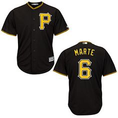 hot sale online 94ea8 e12ba 28 Best Pittsburgh Pirates Jerseys images in 2015 ...