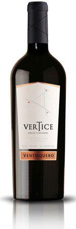 Viña Ventisquero Vertice 2006   WineShopper