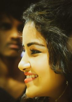 Most Beautiful and Sexy Babes! Share the beauty and love. Beautiful Nature Wallpaper, Beautiful Eyes, Most Beautiful Women, Indian Girl Bikini, Indian Girls, Indian Art, Anupama Parameswaran, Beautiful Indian Actress, India Beauty
