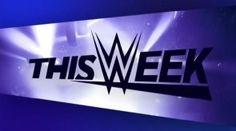 WWE's Network Live Streaming WWE Network Live Streaming, Watch Live Streaming of the event, WWE Network live stream, UEFA Champions Watch Wrestling, Wrestling Wwe, Wrestling Online, Wwe Watch, Ufc Live Stream, Streaming Sites, Wwe Wallpapers, Uefa Champions, Full Show