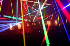 Group Therapy! ABOVE & BEYOND