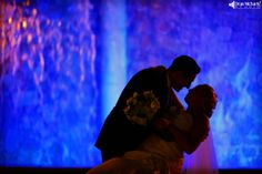 Lexie & David's November 2013 #wedding at Saint Paul's Church and the Venetian!!! (photo by deanmichaelstudio.com) #njwedding #njweddings #fall #love #bride #groom #photography #deanmichaelstudio