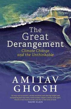 Indian Authors Books Pdf