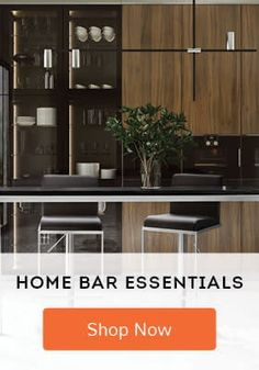 Traditions Natural Gray Adler Extendable Dining Table from Orient Express | Coleman Furniture Online Furniture Stores, Furniture Manufacturers, Large Furniture, Dining Room Furniture, Entertainment Wall Units, Types Of Sofas, White Paneling, Affordable Furniture, Bar Set