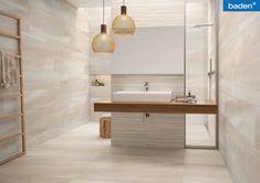 Beste afbeeldingen van tegels in de badkamer flush toilet