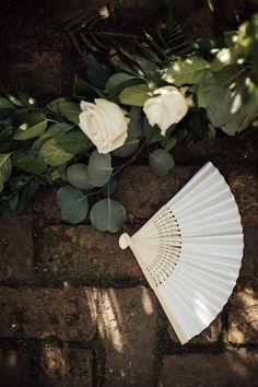 cassie-cook-photography-davis-home-at-strawberry-plains-wedding-venue-holly-springs-wedding-details