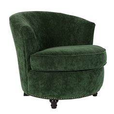 Dutchbone Freux fauteuil | Online bij Loods5 | Jouw stijl in huis meubels & woonaccessoires