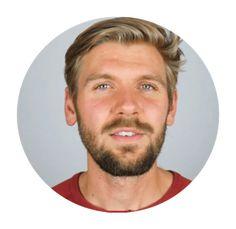 Dein2017 - Martin Rheinländer