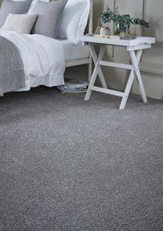 10 Best Bedroom Carpets Images Bedroom Carpet Carpet