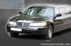 Car Transfer Services DC isn't a pain anymore because we are  here to save you from extra hassle by providing the Best Car Services in DC.