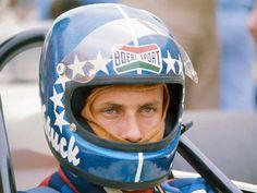 Hans Joachim Stuck jr. 1976