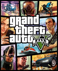 Idiots petition Target to remove the Bible because Grand Theft Auto Five was removed