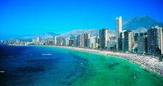Hoteles ecológicos: turismo sostenible