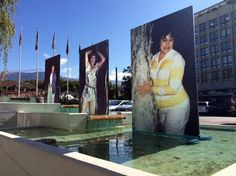 Výsledek obrázku pro erik kessels lady in fountains Festival Image, Art Festival, Vevey, Expo, Cover Up, Pictures, Photos, Lady, Beach