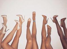 Makeup || Beauty || Fashion — glamajesty: palace of glam♡ CHARLOTTEXO for...