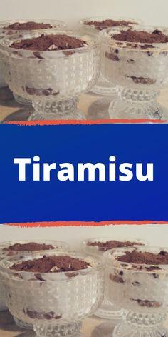 Tiramisu, Cereal, Breakfast, Food, Morning Coffee, Eten, Tiramisu Cake, Meals, Corn Flakes