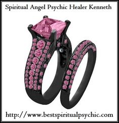Purchase Carat Square Princess Pink Sapphire Sterling Wedding Engagement Ring from JewelryHub on OpenSky. Share and compare all Jewelry. Pretty Rings, Beautiful Rings, Pink Diamond Engagement Ring, Pink Sapphire, Sapphire Stone, Pink Diamonds, Gold Chains For Men, Black Gold Jewelry, Pink Ring