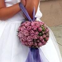 Alternate to throwing petals   Weddings, Do It Yourself   Wedding Forums   WeddingWire