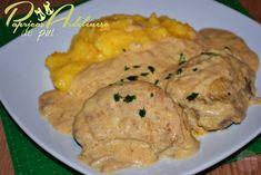 Seitan, Meat, Chicken, Food, Dukan Diet, Essen, Meals, Yemek, Eten