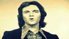 Camilo Sesto - Todo por nada (1973)
