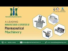 Video about How Ampoule Filling and Sealing Machine Works? Ampoule filling and sealing machine that is linear filler suitable to process four, six or eight head ampoules at each machine cycle, according to the output required. The very accurate constructive concepts allow the machine to condition ampoules filling and sealing at high speed: up 60 to 400 ampoules/min and the possibility to handle both open and closed ampoules.