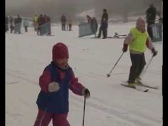 Kids Cross country skiing in Finland. Beginners and competitors. Cross Country Skiing, Winter Sports, Finland, Coastal, Baseball Cards, Kids, Vacation, Young Children, Boys