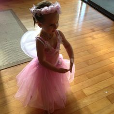 Miss Chasely being a fairy Girls Dresses, Flower Girl Dresses, Ballerina, Boats, Fairy, Memories, Future, Wedding Dresses, Beautiful