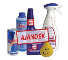 Spray Bottle, Cleaning Supplies, Ads, Drinks, Drinking, Beverages, Drink, Beverage, Airstone