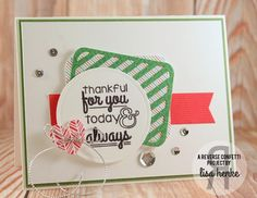 My Little Creative Escape: A Fond Farewell to Paper Crafts & Scrapbooking Magazine