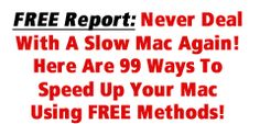 Does Mackeeper Really Speed Up your Mac? Read Our Shocking Review!