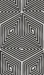 Couleur traditionnelle et le Modèle tradition branché Boutique Japon - conception de Modèle de type japonais japonais coulée AI · Fichier EPS ...