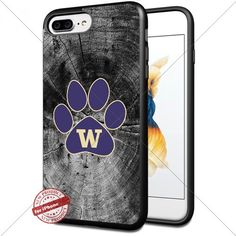 NCAA,Washington HuskiesWood-Old-Dark-Pattern, Cool iPhone... https://www.amazon.com/dp/B01NBDJC6H/ref=cm_sw_r_pi_dp_x_XDsqyb0SMFWTK