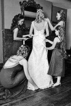 The-wedding-dress