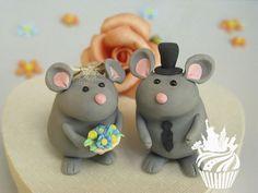 торт с мышкой: 21 тыс изображений найдено в Яндекс.Картинках