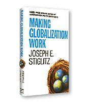 Resultado de imagen para BOOKS AND PDF OF THE 48 LAWS OF POWER IN THE GLOBALIZATION