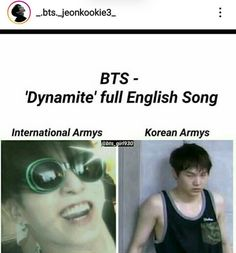 Memes Funny Faces, Bts Memes Hilarious, Bts Funny Videos, Funny Quotes, Korean Face Mask, Bts Theory, Army Memes, Bts Face, Bts Dancing