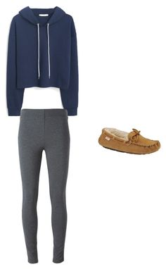 """Untitled #92"" by cassidyb16 ❤ liked on Polyvore featuring MANGO, Ermanno Scervino and Slippers International"