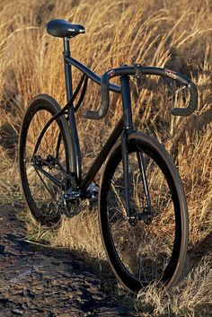 45 Photos Of Perfect Looking Fixed Gear Bikes